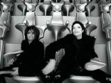 1995 г. №12 Майкл Джексон и Джанет Джексон
