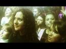 GUF feat.SLiM - Моя бабушка (1 концерт Басти в Москве )