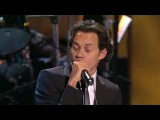 Paul Simon and Friends - The Library of Congress Gershwin Prize for Popular Song 720.x264.АС3 5.1