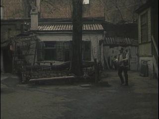 Хождение по мукам Серия 5 (1977) Фильм Василия Сергеевича Ордынского
