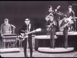 1961 г. №16 Рой Орбисон
