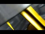 Shell Helix Ultra в двигателе Ferrari Formula 1