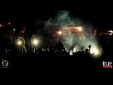 Баста - крымский берег [Видео отчёт]