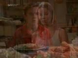 Malkolmas vidurinysis 2 sezonas 6 serija www.Online-Tv.LT