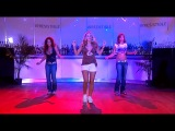 Как научиться красиво танцевать на дискотеке - смотреть онлайн [video-dance.ru]