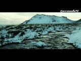 Dark Matters feat. Ana Criado - The Quest Of A Dream (Dabruck &amp Klein Remix) Official Music Video
