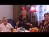 Прикол. Бабки поют песню Бритни Спирс (ТОП-3 вирусных роликов рунета по версии Forbes)