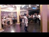 Свадьба Турков-Месхетинцев (Ахыска) г. Москва 11 06 2011