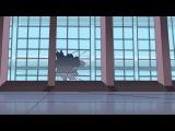 Грандиозный Человек-Паук 2 сезон 10 серия / Новые Приключения Человека-Паука 2 сезон 10 серия / The Spectacular Spider-Man 2x10