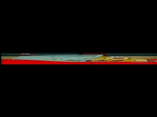 Дорога на Убагме / Внутренняя бомба