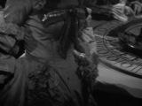 ► ФИЛЬМЫ ~ Леди Гамильтон (1941)