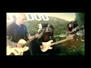 Stone Sour - Through The Glass солист группы slipknot