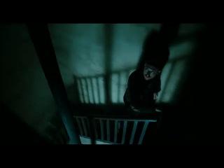 Наследие Вальдемара 2: Там, где обитают тени (trailer)