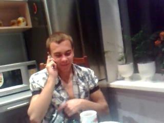 Фильмы с Еленой Берковой » Порно фильмы онлайн