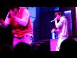 Dan Low, Puf + пьяный trash от dj Front))) Трек простая политика