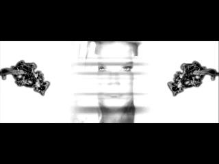Playmen & Claydee ft. Tamta - Tonight