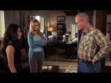 Посредник Кейт  (сериал)  Fairly Legal (сезон 01  эпизод 04) (2011)