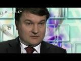 Юрий Зинченко - Чего не хватает российским школам