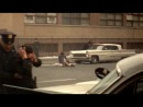 The Godfather Part II (Крестный отец 2)