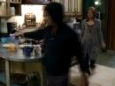 Degrassi The Next Generation S07E10[www.ziurim.lt]