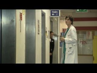 Green wing - зеленое крыло - сезон 1 серия 8 БКиС