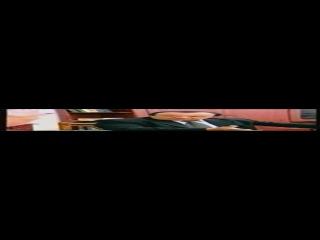 QALBLAR TO'LQINI (O'zbek film) 1-QISM UzCinema