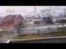 Свидетели японской катастрофы  Witness: Disaster in Japan