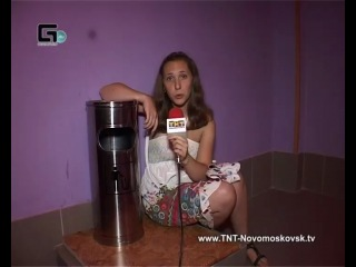 К_М_клуб Стелс_R-n-B вечеринка_ТНТ-Нмск