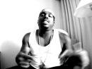 Tha Dogg Pound - DPGC Muzic