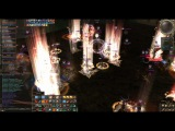 Lineage 2 Mad Loa *Archmags pov*