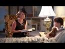 Фильм Ловушка для невесты (2011) / The Decoy Bride