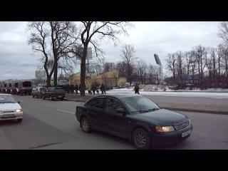 33 оброн перед матчем Зенит - ЦСКА