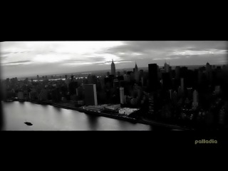 Jay-Z Alicia Keys - Empire State Of Mind [OFFICIAL VIDEO]