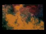Ben Liebrand - The Eve Of The War