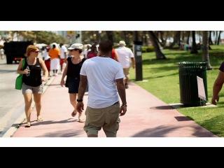 Nu JerZey Devil - We'll Be Back Soon Freestyle (1080p)