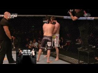 UFC123-prelims3