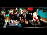 Redman feat. Adam F - Smash Sumthin`