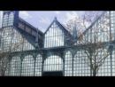 Ikoku Meiro no Croisee  Перекрёстки в лабиринтах чужих городов 2 серия [Trina_D]