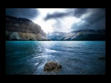First State feat. Sarah Howells-Reverie (Dash Berlin Remix)