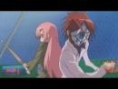 Hayate no Gotoku!  Хаятэ, боевой дворецкий [ТВ-1] - 39 серия (Озвучка от SHIZA)