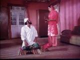 Судьба / Kismat (1980) Митхун Чакраборти