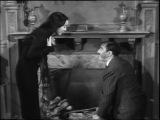 Семейка Аддамс/The Addams Family 2 сезон 1 серия