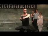 Saturday Night Live - Джим Керри (Пародия на Черного Лебедя)