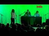 Challa - Karsh Kale &amp Midival Punditz Live@Paleo Fest 2009