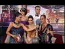 Parahandes 12rd Show 23.07.2011-=MayrArzax=-