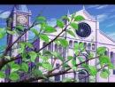 Клуб свиданий старшей школы Оран / Ouran High School Host Club (5 серия) [Рус. озвучка Cuba77]