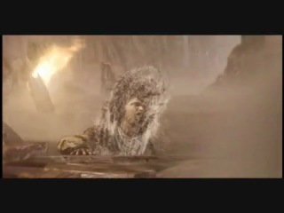 Prince Of Persia The Two Thrones Trailer
