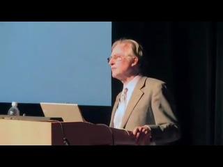 Ричард Докинз - чайник Рассела