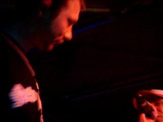 Капа& AL Solo - Азиат, Live / Самара ,Центр Досуга