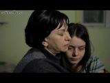 Djvar aprust - Episode 44 (28.04.2011)MayrArzax.net